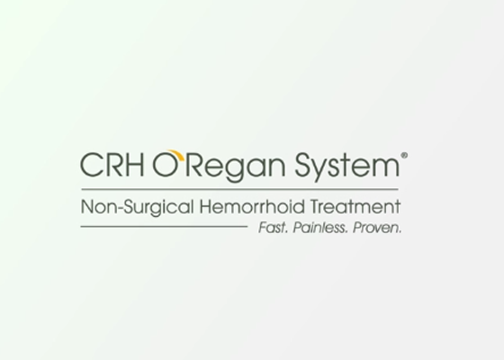 Painless Hemorrhoid Removal